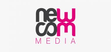 asinel-newcom_media_logo