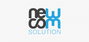 asinel-newcom_solution_logo