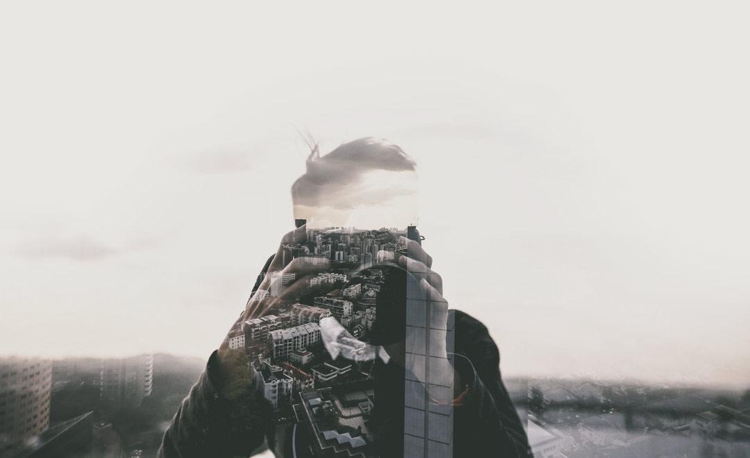 asinel_background_image