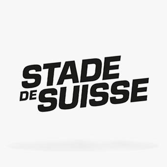 stadedesuisse_asinel_pic